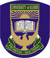 Unilorin Alumnus Is Appointed As NCDC General